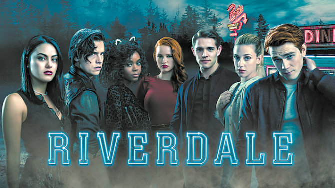 Riverdale Quiz : How Big of a Fan Are You?