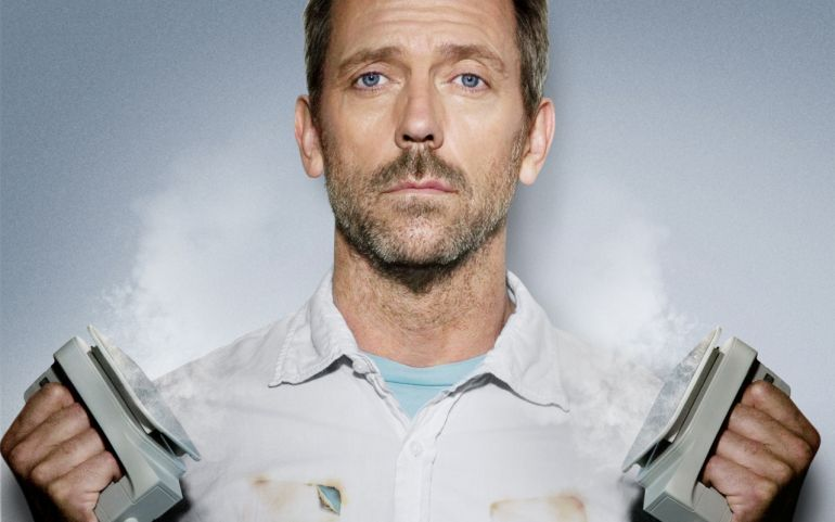 How Well Do You Remember House M.D. Series?