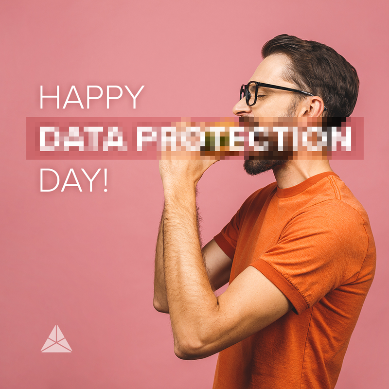 Data Protection/Data Privacy Day Quiz
